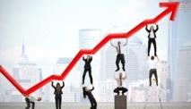 Economie populaire , informel et TPE Low Cost