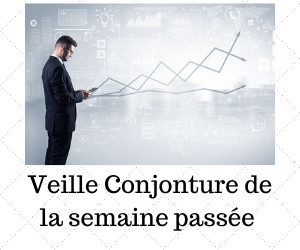 RP CONJONCTURE 08-15-11-2019