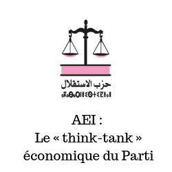 Les 10 Commissions thématiques permanentes de AEI