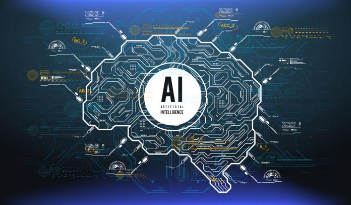 L'intelligence artificielle et son rôle dans l'économie Marocaine