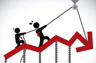 Relance économique et promotion de l'emploi