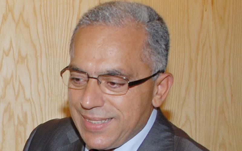 Abdellatif Maâzouz pour rééquilibrage de l'ALE Maroc-Turquie