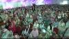 تغطية القناة الأولى لفعاليات التجمع الجماهيري الحاشد لحزب الاستقلال بمدينة طانطان