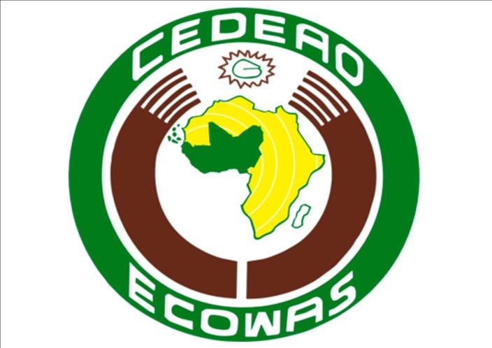 """""""انضمام المغرب إلى المجموعة الاقتصادية لدول غرب أفريقيا بين القضايا المسطرية والسياسية"""" في ندوة بالرباط"""