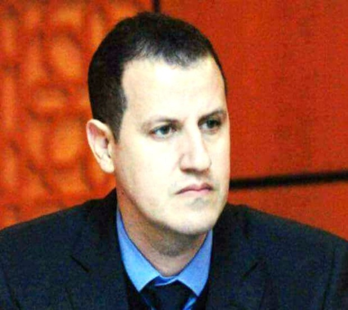 الأخ طارق قديري يسائل وزير الصحة