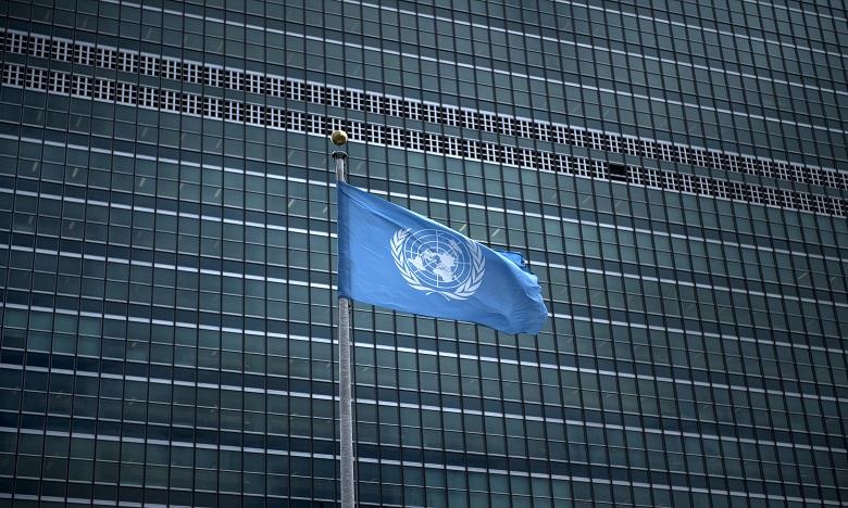 مجلس الأمن يمدد مهمة بعثة المينورسو لستة أشهر، ويكرس مجددا تفوق مبادرة الحكم الذاتي