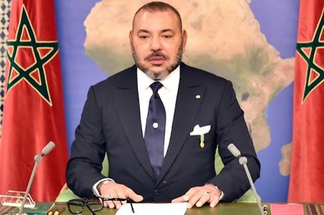 مجلس السلم والأمن يتبنى مقترحا للملك محمد السادس بخصوص إحداث مرصد إفريقي للهجرة