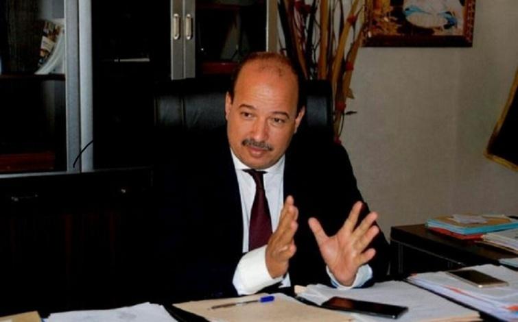 النعم ميارة : احتجاج عمال سنطرال هو ضد الصمت الحكومي وليس للرد على المقاطعين