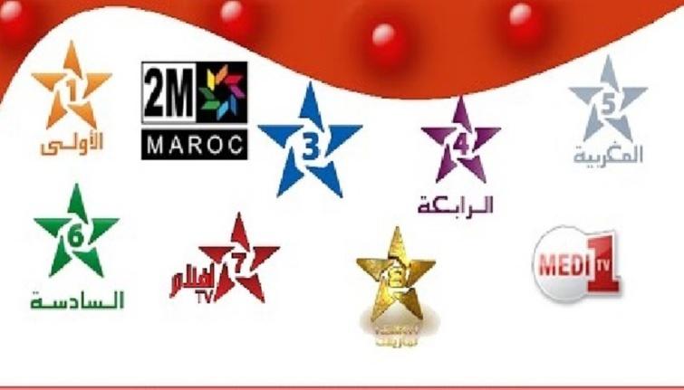 معظم إنتاجات القنوات العمومية خلال شهر رمضان اساءت للمرأة المغربية