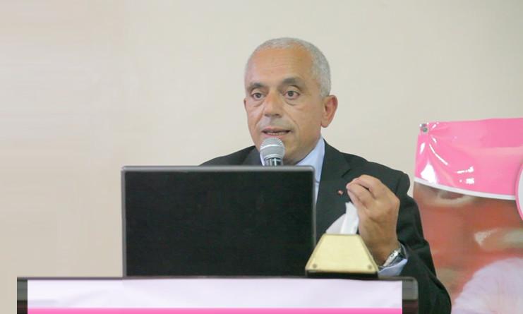 الأخ عبد اللطيف معزوز : النموذج التنموي الجديد يجب أن يرفع تحدي مواجهة الفوارق الاجتماعية/ التفاوتات الجهوية/ معضلة البطالة/ أزمة الثقة