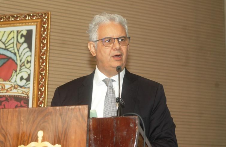 الأخ نزار بركة : مصالح المواطنات والمواطنين رهينة خلافات الحكومة