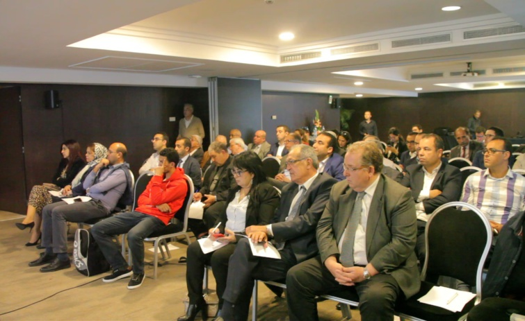 رابطة الاقتصاديين الاستقلاليين تقدم رؤيتها لإصلاح النظام الجبائي ببلادنا