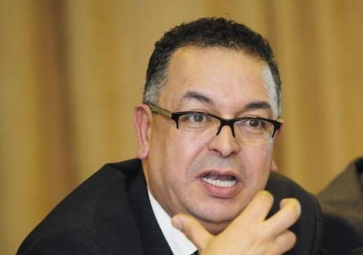 أي سياسة فلاحية مستدامة وخالقة للثروة في مغرب الغد ؟ : لحسن حداد
