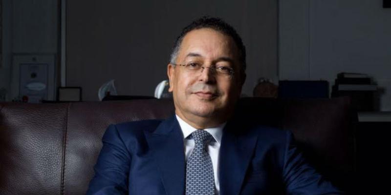 المغرب ونادي الدول الصاعدة : أي رؤية مستقبلية ؟