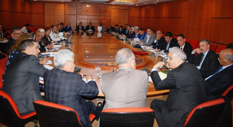 عناد الحكومة يجهض العديد من التعديلات الاجتماعية التي اقترحها الفريق الاستقلالي بمجلس النواب