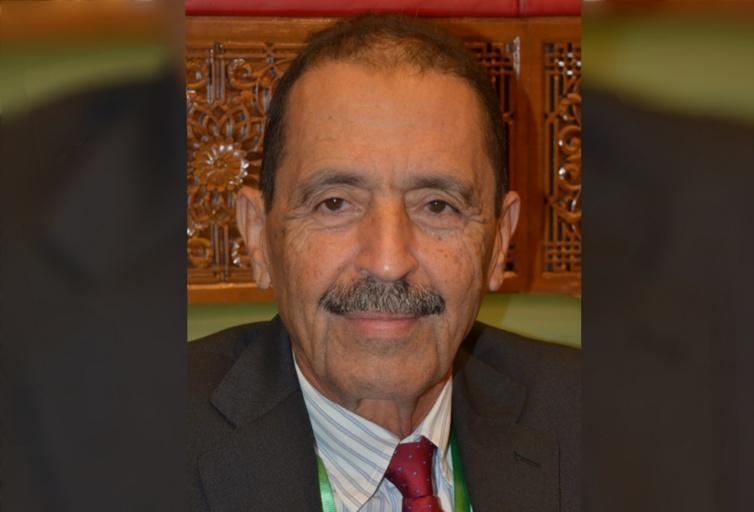 انتخاب الأخ الصبحي الجيلالي بالإجماع رئيسا جديدا لجماعة رأس الماء بإقليم الناظور