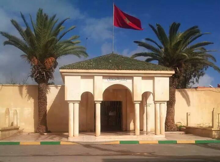 الانتخابات الجماعية الجزئية.. ساكنة جماعة حطان بإقليم خريبكة تجدد الثقة في ممثلي حزب الاستقلال 5 مقاعد من أصل 10