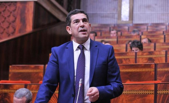 وزير التربية الوطنية يعلن عن تواريخ إجراء الامتحانات واستئناف الدراسة بالمؤسسات التعليمية