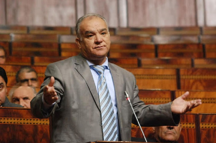 الفريق الاستقلالي بمجلس النواب يطالب بعقد اجتماعات للجنة القطاعات الإنتاجية لمناقشة ثلاث ملفات حيوية