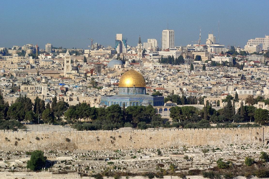 الفريق الاستقلالي بمجلس النواب يطالب بعقد جلسة عمومية طارئة حول القدس