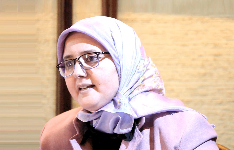 """""""الشباب والتحولات المجتمعية"""" في ندوة فكرية لمؤسسة علال الفاسي"""
