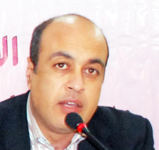 محمد الركراكي : خروقات فظيعة اقترفها المتحكمون في المؤتمر 11 للنقابة الوطنية للتعليم العالي