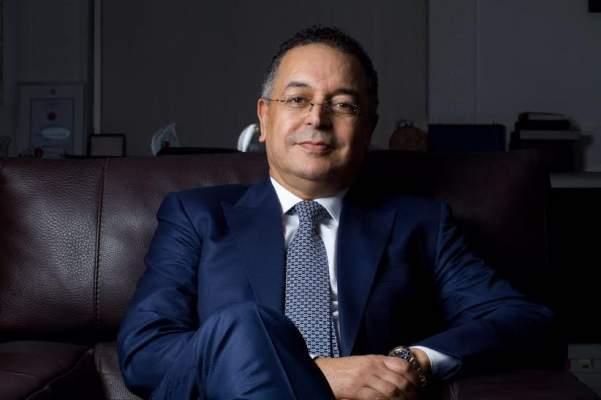 مخاطر النزعة القومية الجديدة  إقرأ المزيد على العمق المغربي : لحسن حداد