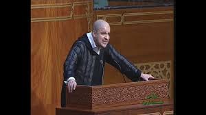 فؤاد القادري : حصيلة الحكومة أعطاب وأزمات تراكمت وتفاقمت واحتقان إجتماعي وإقصاء وتهميش