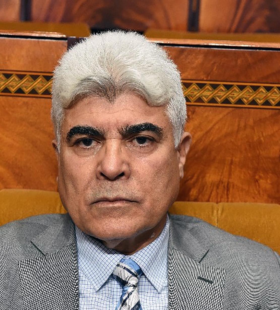 الأخ لكبير قادة : استمرار معاناة سكان إقليم بوعرفة مع الخصاص في الأطباء