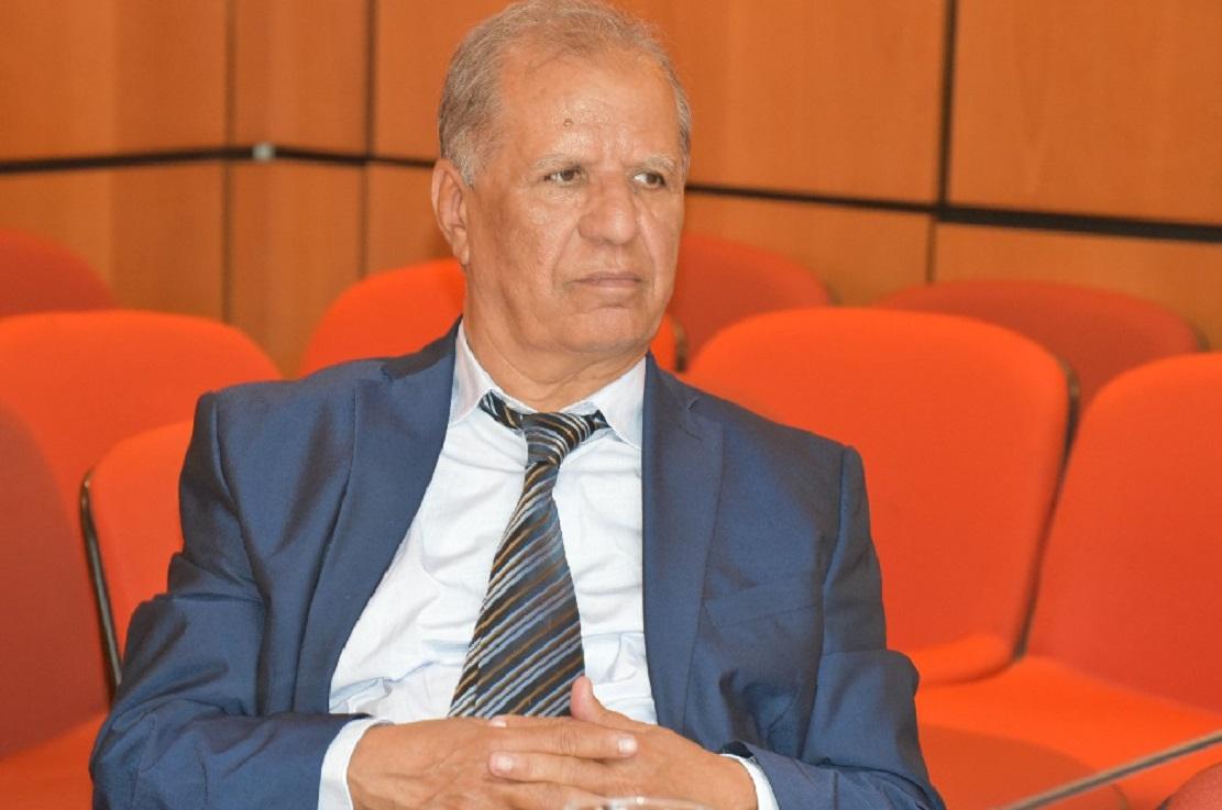 الأخ محمد بودس : تعزيز العرض الطبي بالبوادي المدخل الأساس لتحقيق العدالة المجالية الصحية