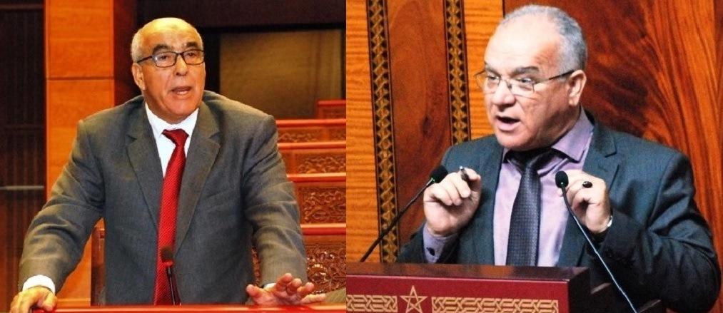 الفريق الاستقلالي بمجلسي النواب والمستشارين يؤجل الملتقى الجهوي الثالث لجهة درعة تافيلالت إلى موعد لاحق