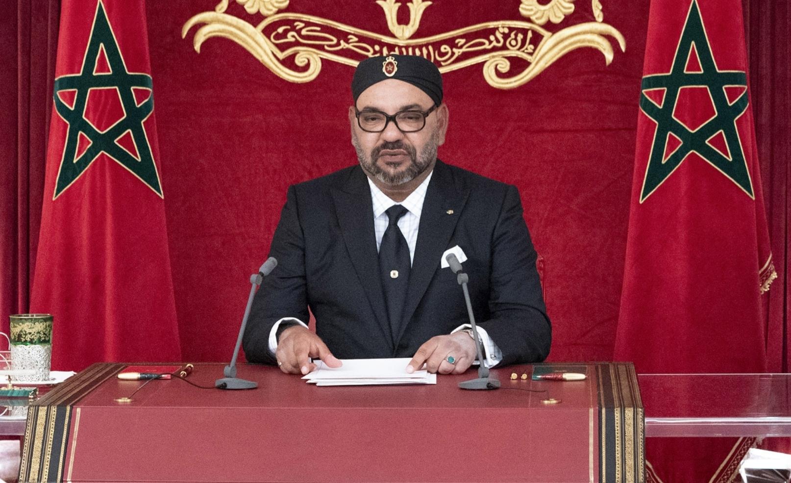 """البرلمان الإفريقي يشيد بمبادرة جلالة الملك لمواجهة وباء """"كورونا"""" في إفريقيا"""