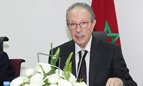 المندوبية السامية للتخطيط ..قرابة 67 في المائة من المقاولات المصدرة بالمغرب تضررت جراء الأزمة الصحية الراهنة