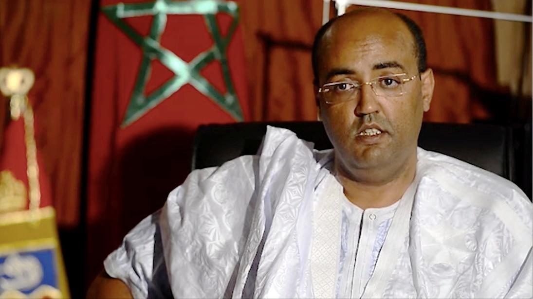 سيدي حمدي ولد الرشيد: عودة المغرب إلى الاتحاد الإفريقي انتصار للشرعية وتعزيز لمكانته ودوره الفعال على المستوى الإفريقي