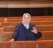 https://www.istiqlal.info/فاطمة-عميري-افتقار-المراكز-الصحية-بالعالم-القروي-للأطباء_a3227.html