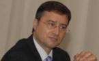 يونس مجاهد : لم أتهجم على حكومة عباس الفاسي