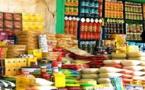من مؤشرات تقهقر القدرة الشرائية للمغاربة
