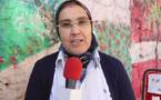 الأخت خديجة الزومي: خطاب العرش توجيه ملكي واضح للحكومة لإنجاح الحوار الاجتماعي