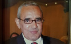 حزب الاستقلال يقدم واجب العزاء لأسرة الفقيد عبدالفتاح المنصوري بمراكش