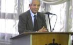 محمد السوسي : فاس واجهة استقلالية مشرقة في النضال وتدبير الشأن العام المحلي وخدمة مصالح المواطنين