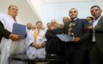 مكتب التكوين المهني بالاقاليم الجنوبية يوقع اتفاقية شراكة مع جامعة ابن زهر لولوج سلك الإجازة المهنية