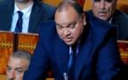 محمد الحافظ : الحاجة إلى تقييم حقيقي وعميق لحصيلة اتفاقيات التبادل الحر بين المغرب وعدد من الدول