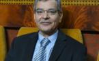 أحمد التومي :لا مبالاة الحكومة أمام  استمرار معاناة ساكنة المناطق القروية