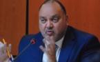 محمد الحافظ : مآل المناطق الصناعية الفلاحية