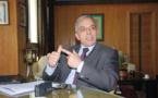 توضيح  من لدن رئيس رابطة الاقتصاديين الاستقلاليين