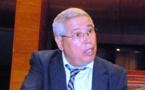 محمد العزري : ظاهرة الترامي على عقارات وممتلكات الغير