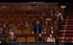 الأخ محمد الحافظ : حصيلة اتفاقيات التبادل الحر ( تعقيب إضافي)