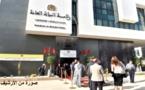 متابعة 4835 شخص بسبب خرق حالة الطوارئ الصحية من بينهم 334 أحيلوا على المحكمة في حالة اعتقال