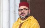 جلالة الملك محمد السادس يصدر عفوه المولوي لفائدة 5654 سجين ويأمر بتعزيز حماية نزلاء المؤسسات السجنية والإصلاحية من انتشار فيروس كورونا المستجد