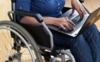 كوفيد 19.. إطلاق منصة رقمية  موجهة للأشخاص ذوي الاحتياجات الخاصة